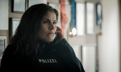 Stralsund - Waffenbrüder mit Katharina Wackernagel - Bild 9