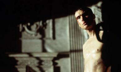 28 Days Later mit Cillian Murphy - Bild 4