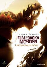 Camilla Läckberg: Mord in Fjällbacka - Die Kunst des Todes - Poster