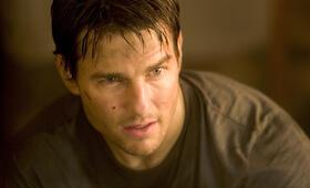 Krieg der Welten mit Tom Cruise - Bild 338