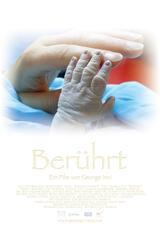 Berührt - Poster