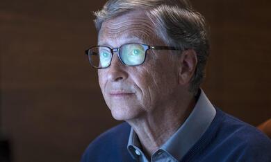 Der Mensch Bill Gates, Der Mensch Bill Gates - Staffel 1 mit Bill Gates - Bild 3