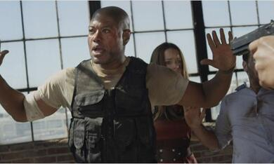 Apokalypse Los Angeles mit Christopher Judge und Gina Holden - Bild 9