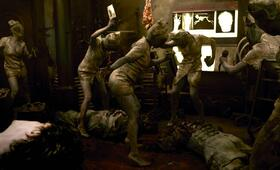 Silent Hill: Revelation - Bild 13