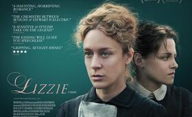 Lizzie Borden - Mord aus Verzweiflung mit Kristen Stewart und Chloë Sevigny - Bild 54