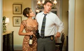 Die etwas anderen Cops mit Will Ferrell und Eva Mendes - Bild 3