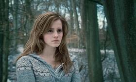 Harry Potter und die Heiligtümer des Todes 1 mit Emma Watson - Bild 13