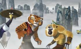 Kung Fu Panda - Bild 16