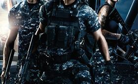 Battleship mit Alexander Skarsgård, Taylor Kitsch und Rihanna - Bild 22