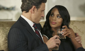 Staffel 5 mit Kerry Washington - Bild 30