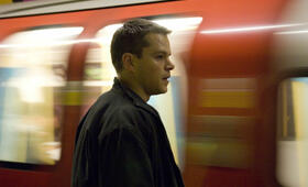 Das Bourne Ultimatum mit Matt Damon - Bild 31