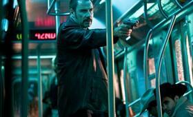 Die Entführung der U-Bahn Pelham 1 2 3 - Bild 3