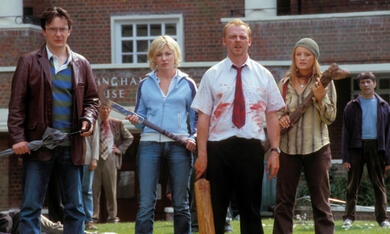 Shaun of the Dead - Bild 10