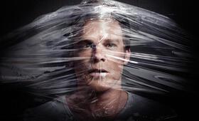 Dexter - Bild 16