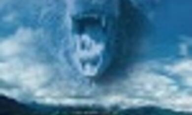 Grizzly Man - Bild 10