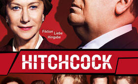 Hitchcock - Bild 2