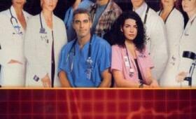 Emergency Room - Die Notaufnahme - Bild 34