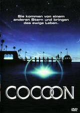 Cocoon - Poster