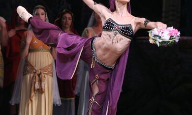 Ballerina - Bild 6