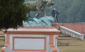 München in Indien - Bild 13