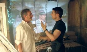 Minority Report mit Steven Spielberg und Tom Cruise - Bild 324
