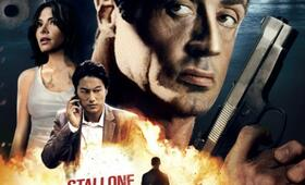 Bullet To The Head/Shootout - Keine Gnade - Bild 26
