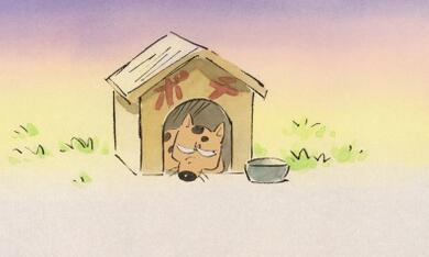 Meine Nachbarn die Yamadas - Bild 5