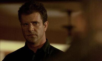 Der Mann ohne Gesicht mit Mel Gibson - Bild 8