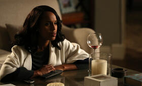 Staffel 5 mit Kerry Washington - Bild 21