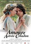 Astrée und Céladon
