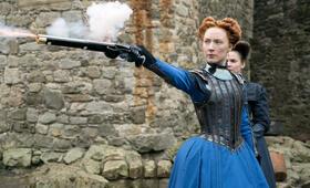 Maria Stuart, Königin von Schottland  mit Saoirse Ronan - Bild 9