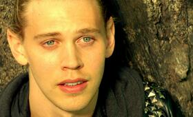 The Shannara Chronicles, Staffel 1 mit Austin Butler - Bild 12