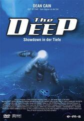 The Deep - Showdown in der Tiefe