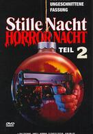 Stille Nacht, Horror Nacht Teil 2