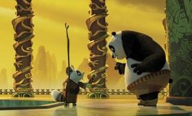 Kung Fu Panda - Bild 12