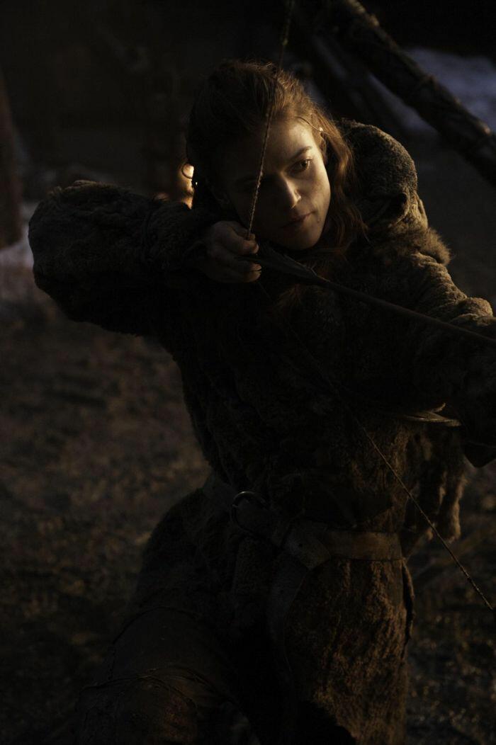 Amazon Game Of Thrones Staffel 4