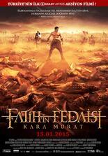Fatih'in Fedaisi - Kara Murat