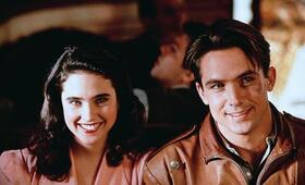 Rocketeer mit Jennifer Connelly und Billy Campbell - Bild 29