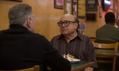 The Comedian mit Danny DeVito - Bild 7