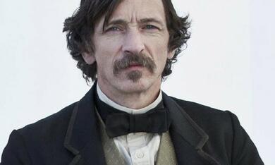 Lincoln mit John Hawkes - Bild 9