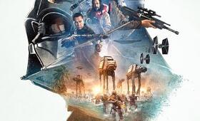 Rogue One: A Star Wars Story - Bild 108
