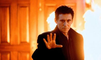 Stigmata mit Gabriel Byrne - Bild 10