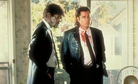 Pulp Fiction mit Samuel L. Jackson und John Travolta - Bild 47