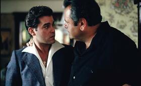 GoodFellas - Drei Jahrzehnte in der Mafia mit Ray Liotta und Paul Sorvino - Bild 5
