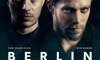 Berlin Falling - Bild 10