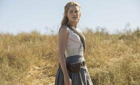 Westworld - Staffel 2 mit Evan Rachel Wood - Bild 13
