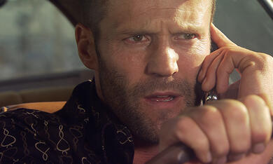 Crank mit Jason Statham - Bild 5