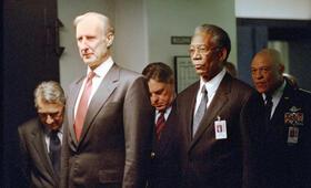 Der Anschlag mit Morgan Freeman und James Cromwell - Bild 103