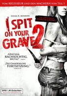 I Spit on Your Grave 2 - Ich spuck auf dein Grab 2