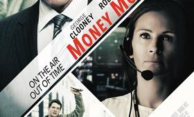 Money Monster mit George Clooney und Julia Roberts - Bild 132